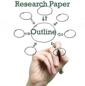 Write edit research paper