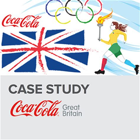Coca-Cola Usa vs Grove Press Inc Essay - 1406 Words